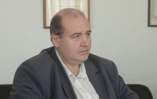 Φίλης για ΦΠΑ στην ιδιωτική εκπαίδευση: «Προσανατολισμός είναι να λειανθεί το μέτρο» | tanea.gr