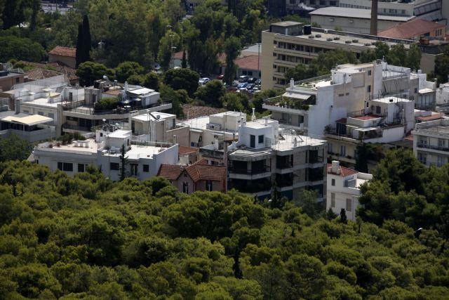 Κάνουν όπισθεν ολοταχώς για τον φόρο στα ενοίκια   tanea.gr