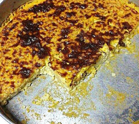 Λευκαδίτικη ρυζόπιτα   tanea.gr