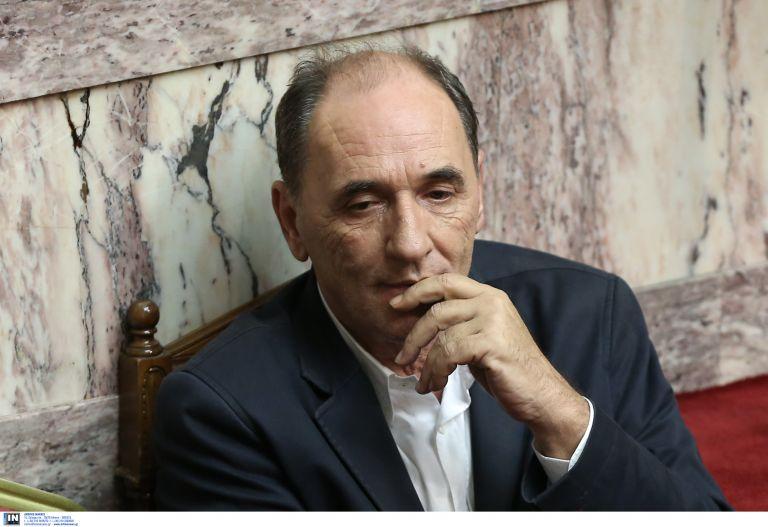 Σταθάκης προς ξενοδόχους: Σταματείστε να παρανομείτε και ρυθμίστε τα δάνειά σας   tanea.gr