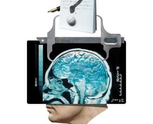 Η ψυχοθεραπεία, όπλο κατά της σχιζοφρένειας | tanea.gr