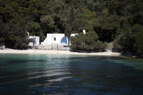 Ο λαμπερός γάμος της Ριμπολόβλεβα στον Σκορπιό των... 100 εκατ. δολαρίων   tanea.gr