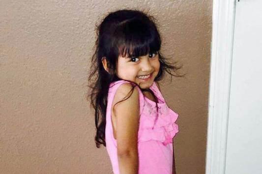 ΗΠΑ: Οδηγός διαπληκτίστηκε με τον πατέρα και σκότωσε το τετράχρονο κοριτσάκι του   tanea.gr