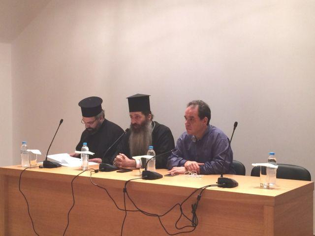 Ξεκίνησαν οι αιτήσεις για συμμετοχή στο επισιτιστικό πρόγραμμα της «Αποστολής»   tanea.gr