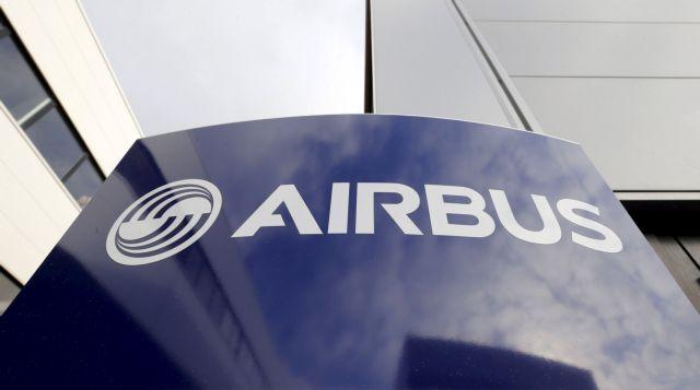 Συμφωνία 9,7 δισ. ευρώ για την αγορά 100 Airbus A320 υπέγραψε η Κίνα | tanea.gr