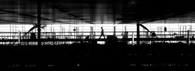 Πενήντα στιγμές έμπνευσης για ένα στέγαστρο | tanea.gr