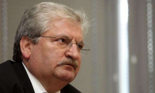 Ξεκινάει η δίκη του Ιωάννη Διώτη για τη λίστα Λαγκάρντ | tanea.gr