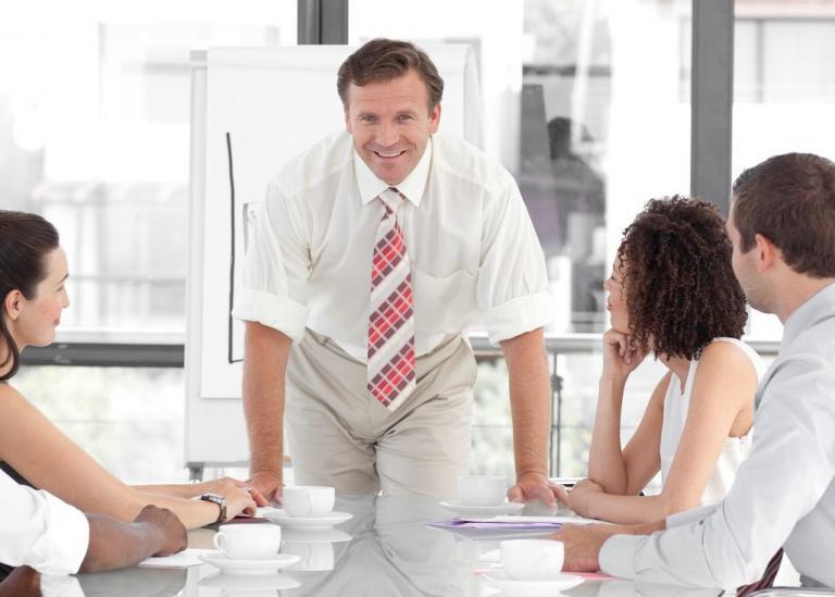 Η καθιστική ζωή δεν βλάπτει την υγεία αν δεν είμαστε ακίνητοι | tanea.gr