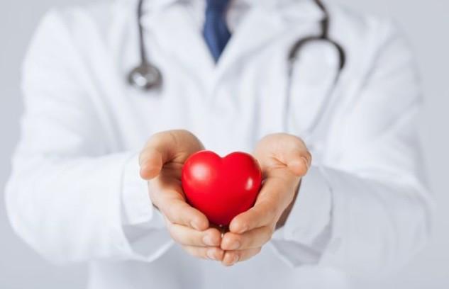 Ποια επαγγέλματα βλάπτουν σοβαρά την υγεία της καρδιάς | tanea.gr