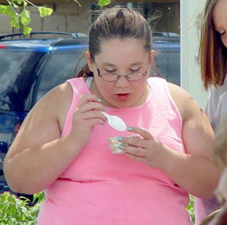 Τα ψυχολογικά αίτια της παχυσαρκίας | tanea.gr