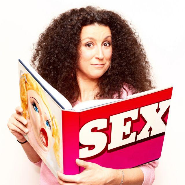 x καρτούν σεξ