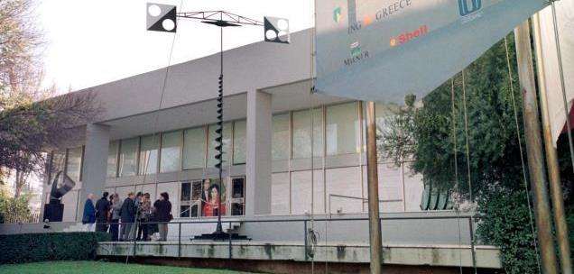 Αποκαλύπτονται τα μυστικά της Εθνικής Πινακοθήκης | tanea.gr