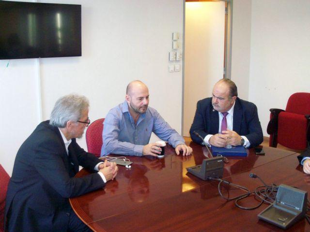 Σύμφωνο συνεργασίας για τα τεχνικά επαγγέλματα υπέγραψαν ΤΕΕ, ΓΣΕΕ και ΓΣΕΒΕΕ   tanea.gr