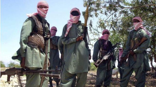 Κένυα: Μουσουλμάνοι κάλυψαν χριστιανούς για να μην τους εκτελέσουν ισλαμιστές τρομοκράτες | tanea.gr