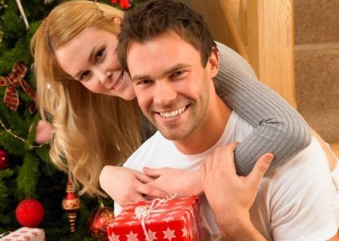 αστείες αποκρίσεις για online dating