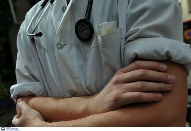 Παρατείνεται για ένα έτος η ιατροφαρμακευτική περίθαλψη σε ανασφάλιστους | tanea.gr