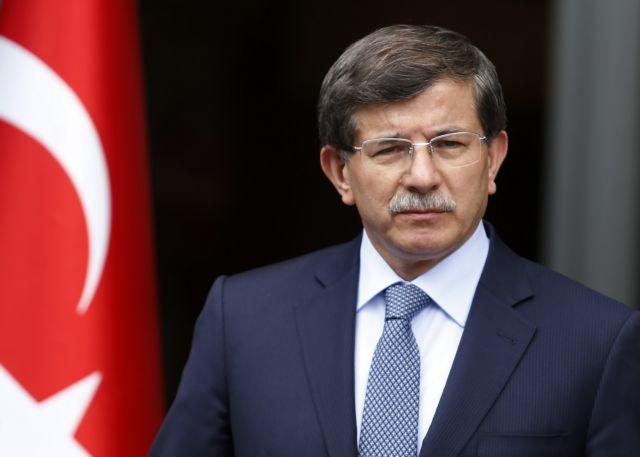 Ο τουρκικός στρατός βομβάρδισε κουρδικές δυνάμεις στη Συρία | tanea.gr
