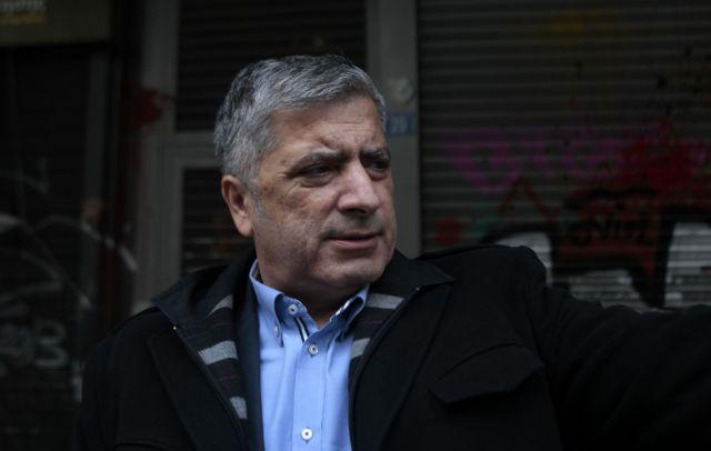 ΚΕΔΕ: Δεν θα φορτώσουν στην Αυτοδιοίκηση, τα αδιέξοδα που δημιούργησαν στη δημόσια υγεία | tanea.gr
