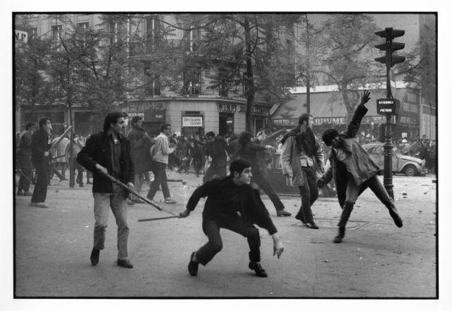 Η αντίστροφη πορεία ΣΥΡΙΖΑ και ευρωκομμουνισμού | tanea.gr