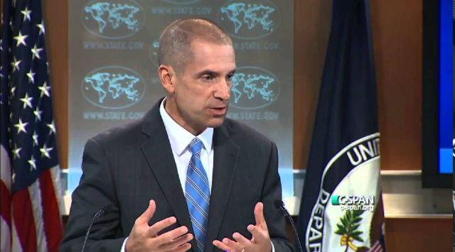 ΗΠΑ: Η Μόσχα δεσμεύτηκε να μην πλήξει την αντιπολίτευση στην Συρία   tanea.gr