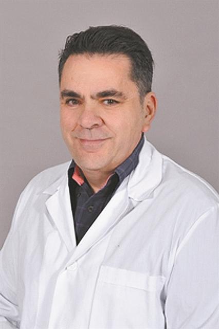 Οι μόνιμες αλλαγές στο δέρμα που προκαλεί η δερματίτιδα εκ στάσεως | tanea.gr