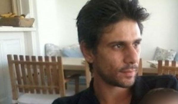 Αποζημίωση 300.000 ευρώ για τον Κύπριο που ξυλοκοπήθηκε στην Μύκονο   tanea.gr