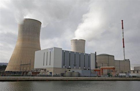 Περιορισμένες προσδοκίες από τη Σύνοδο για την Πυρηνική Ασφάλεια   tanea.gr