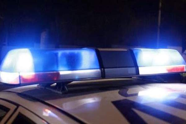 Καλαμαριά: Επιασαν τον νεαρό που σκότωσε με γροθιές ηλικιωμένο   tanea.gr
