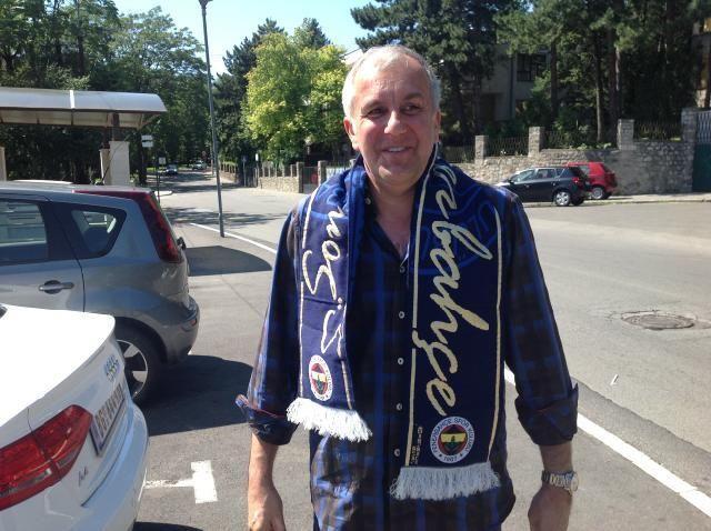 Ο Ομπράντοβιτς αποκάλυψε ότι θα συνεχίσει στη Φενέρμπαχτσε   tanea.gr