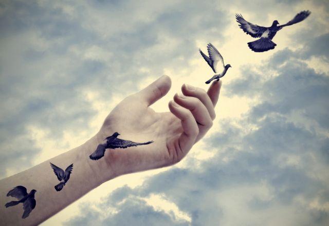 Πως να βελτιώσετε την αυτοεκτίμησή σας | tanea.gr