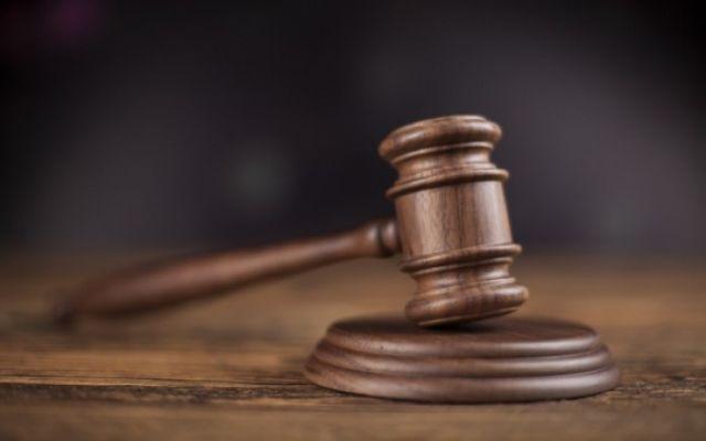 Προτείνεται η παραπομπή 110 ατόμων για υπόθεση παραδικαστικού κυκλώματος | tanea.gr