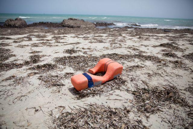«Όχι» λέει ο Αυστριακός ΥΠΕΞ στην αίτηση ασύλου «για όποιον μπαίνει σε βάρκα»   tanea.gr