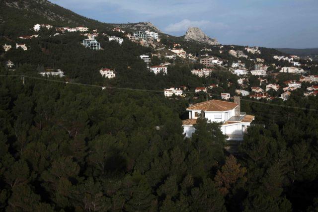 Ο γρίφος των αυθαίρετων οικισμών | tanea.gr