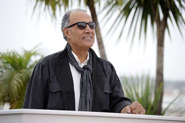 Πέθανε ο ποιητής του ιρανικού κινηματογράφου Αμπάς Κιαροστάμι | tanea.gr
