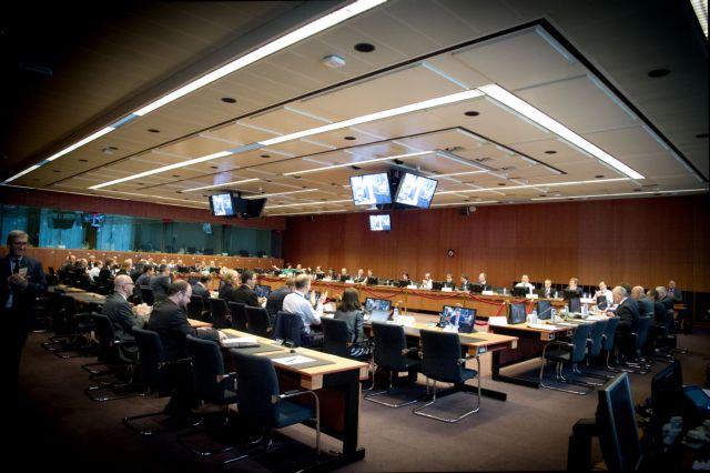 Το Eurogroup ζήτησε γρήγορο διαζύγιο από την Βρετανία | tanea.gr