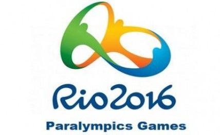 Με 54 αθλητές σε 11 αθλήματα η Ελλάδα στους Παραολυμπιακούς | tanea.gr