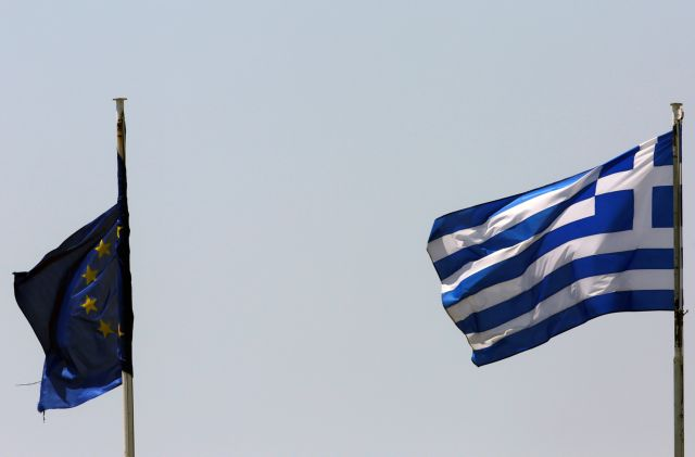 Κόκκινη γραμμή για την Κομισιόν η υπεράσπιση της ΕΛΣΤΑΤ | tanea.gr