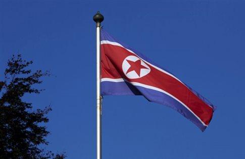 Η Σεούλ ανακοίνωσε την «εκκαθάριση» του υπουργού της Β.Κορέας | tanea.gr
