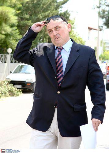 Επανεξελέγη πρόεδρος της Σούπερ Λίγκα ο Στράτος | tanea.gr