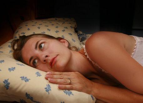 Βρήκαν γιατί ευνοεί η έλλειψη ύπνου τον καρκίνο του μαστού | tanea.gr