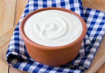 Κομισιόν: Η ονομασία «ελληνικό γιαούρτι» αφορά μόνο γιαούρτι από την Ελλάδα | tanea.gr