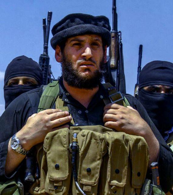 Το μακρύ χέρι του ISIS στη Δύση | tanea.gr