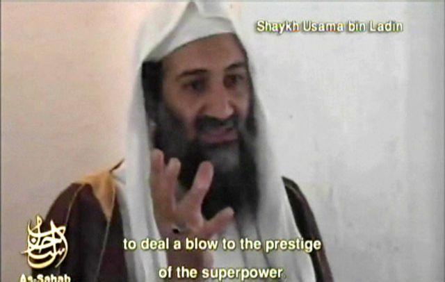Οι ΗΠΑ έκαναν προπαγάνδα στη Μέση Ανατολή με ψεύτικα βίντεο της Αλ Κάιντα   tanea.gr