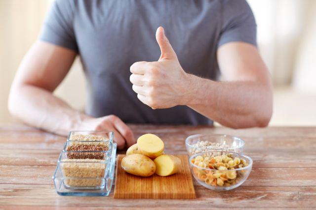 Η διατροφή που βοηθά στη θεραπεία της γαστρίτιδας | tanea.gr