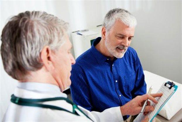 Προσφορά πνευμονολογικού ελέγχου για την Χρόνια Αποφρακτική Πνευμονοπάθεια   tanea.gr