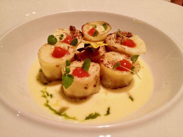 Γεύσεις στο Ψυχικό   tanea.gr