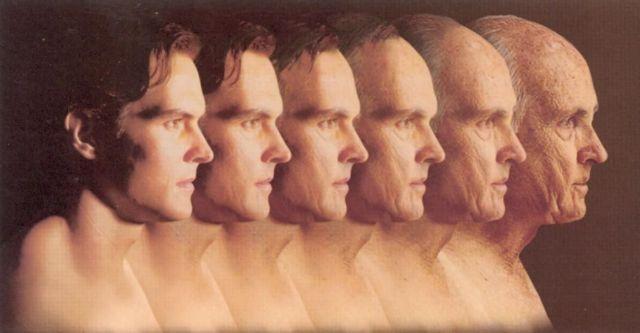 Αναστροφή της γήρανσης πέτυχαν αμερικανοί επιστήμονες | tanea.gr