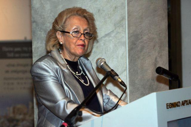 Νέες βολές της Ενωσης Δικαστών κατά Θάνου για το όριο συνταξιοδότησης | tanea.gr