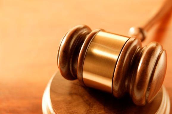 Στο ΣτΕ κατά του Ασφαλιστικού προσέφυγαν οι 63 δικηγορικοί σύλλογοι | tanea.gr