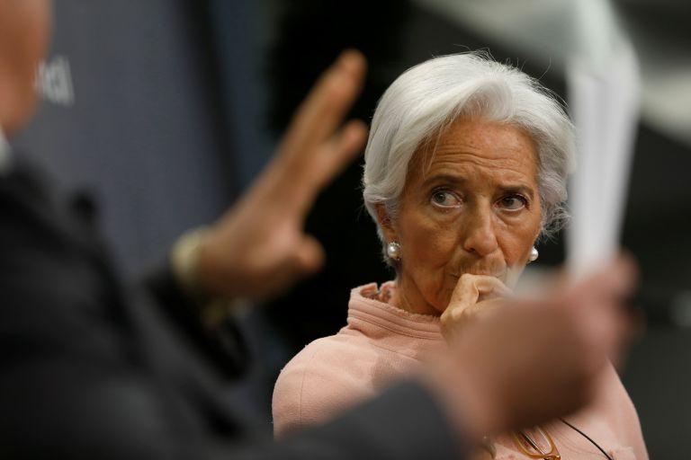 Spiegel: Συμμετοχή του ΔΝΤ στο ελληνικό πρόγραμμα με 5 δισ. ευρώ   tanea.gr